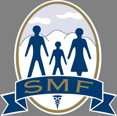 Sandhills Medical Foundation